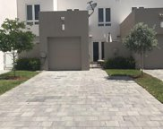 10506 Nw 66th St, Doral image