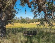 Pope Canyon Road, St. Helena image