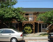 2707 Judlee Ave Unit 103, Ocean City image