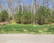 12524 Chesdin Crossing Drive, Chesterfield image