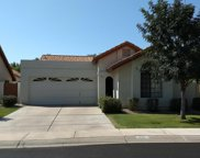 1231 W Pacific Drive, Gilbert image