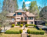 7001  Perry Creek Road, Somerset image