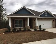 31425 Shearwater Drive, Spanish Fort image