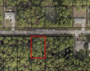 466 Gallagher, Palm Bay image