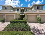 7092 Timberland Cir Unit 202, Naples image
