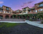 12625 N Saguaro Boulevard Unit #201, Fountain Hills image