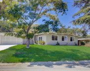 1154 Temple Dr, Pacheco image