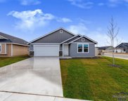 7784 E Tea Party Dr., Nampa image