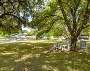 307 County Road 136c, Kingsland image