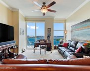 1431 RIVERPLACE BLVD Unit 1509, Jacksonville image