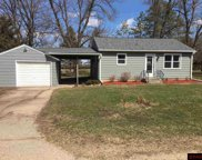 37544 County Road 15, St. Peter image