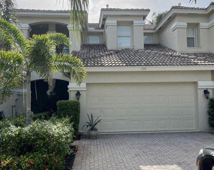 755 Cable Beach Lane, North Palm Beach