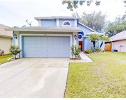 1443 Scotch Pine Drive, Brandon image