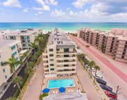 6500 Midnight Pass Road Unit 406, Sarasota image