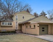 2828 West Catalpa Avenue, Chicago image