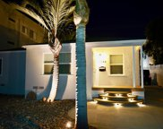 1544 Chalcedony St, Pacific Beach/Mission Beach image