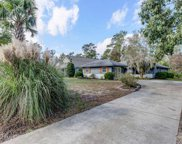 2561 Country Club Drive, Hampstead image
