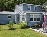 8282 Brays Point, Gloucester West image