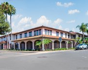 3900 Harney Street, Old Town image