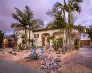 4465 Felton St, Normal Heights image