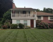 146 Murry Hill Dr, Lancaster image