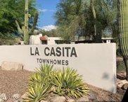 4552 E Paseo La Casita, Tucson image
