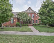 1610 Twin Square Way, Franklin image