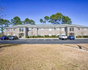 300 Willow Green Dr. Unit B, Conway image