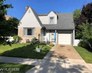 1209 18TH STREET, Port Huron image