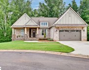 55 Park Vista Way, Greenville image