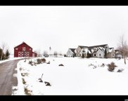 7394 Bitner Ranch Rd, Park City image