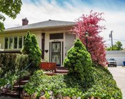 820 E Emerson Ave, Salt Lake City image