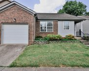 3057 Wavecrest Way, Lexington image