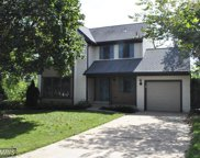 12538 MISTY WATER DRIVE, Herndon image