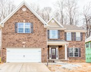 6821 Park Vista Way, Louisville image
