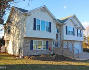 85 FRIENDSHIP COURT, Toms Brook image