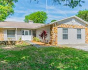 2728 Woodring Drive, Clearwater image