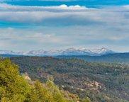 5820  Rocky Ridge Road, Placerville image