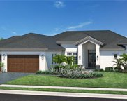 14271 Charthouse CIR, Naples image