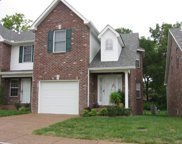 111 Noel Cove Circle Unit #111, Hermitage image