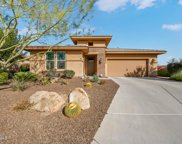 3718 W Lapenna Drive, New River image