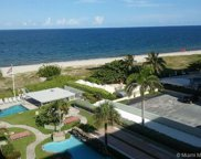 1850 S Ocean Blvd Unit #705, Lauderdale By The Sea image