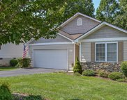 221  Highland Golf Drive, Flat Rock image