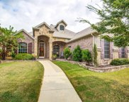 11728 Merlotte Lane, Fort Worth image