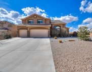 1109 Coyote Bush Road NE, Rio Rancho image