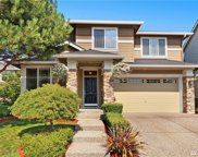 3815 216th Place SE, Bothell image