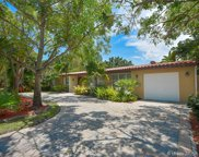 6100 Sw 63rd Ave, South Miami image