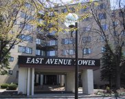 2505 East Avenue Unit Varies, Brighton image