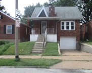 5928 Dressell, St Louis image
