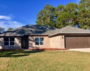 217 Evergreen Drive, Mary Esther image